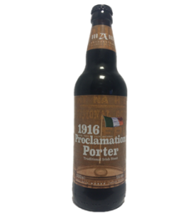 1916-proclamination-stout