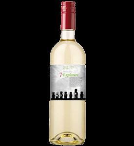 7-explorer-sauvignon-blanc-off-licence-wine-gift-delivery-wine-omline-520x520
