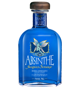absinthe-blue