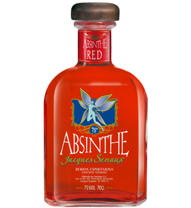 absinthe-red
