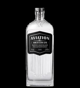 Aviation-Gin