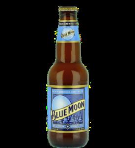 blue-moon-world-beer