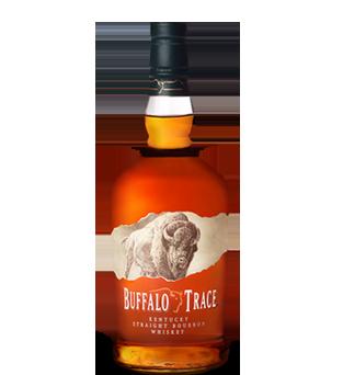 buffalo-trace-amercan-whiskey