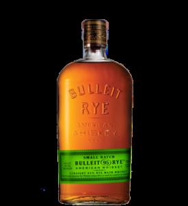 bulleitrye-row-whiskey