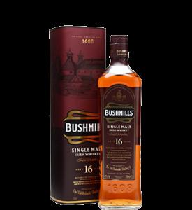 Bushmills-16-yo