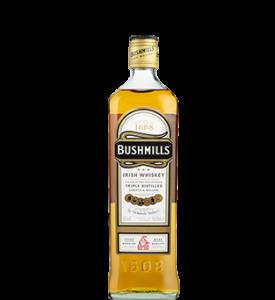 bushmills-reg