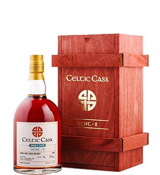 Celtic-Cask-8