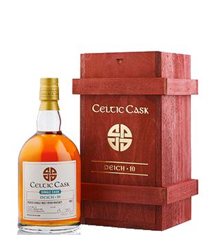 Celtic-Cask-Single-Grain