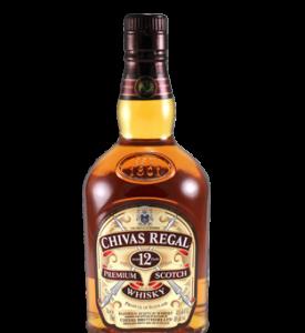 chivas-regal-12-yo-scotch-whiskey-1