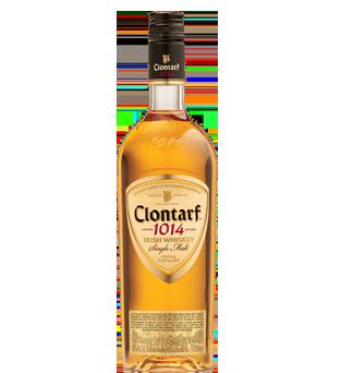 Clontarf-Single-Malt-Irish-Whiskey