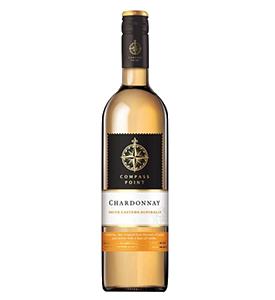 compass-point-chardonnay