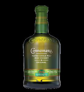 connemara-original