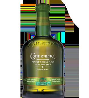 Connemara-Original-Irish-Whiskey