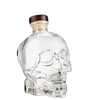 Crystal-Skull
