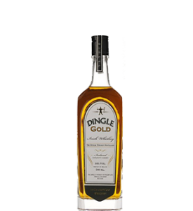 Dingle-Whiskey
