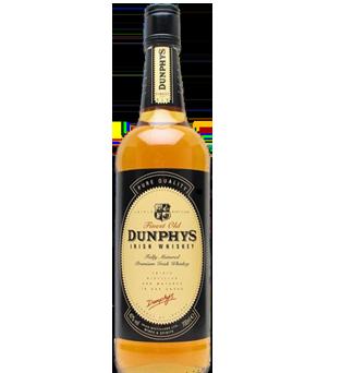 Dunphys-Irish-Whiskey