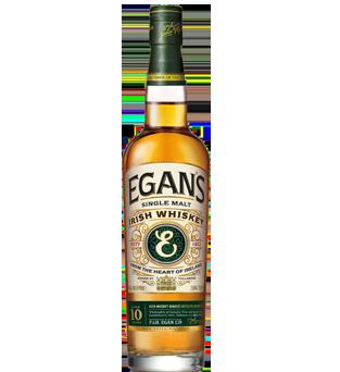 Egans-Single-Malt-10-YO-Irish-Whiskey