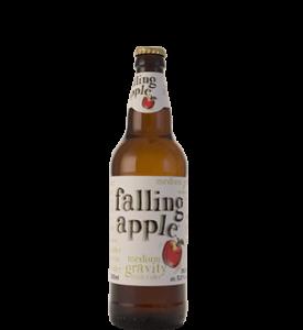 FALLEN-APPLE-CIDER