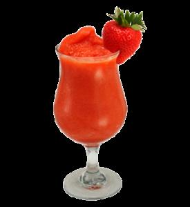 Frozen-Strawberry-Daiquiri