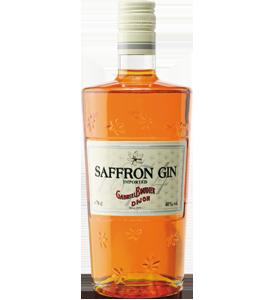 gabriel-boudier-gin