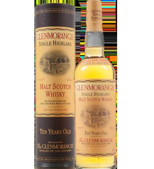glenmorangie-10-yo-scotch-whiskey