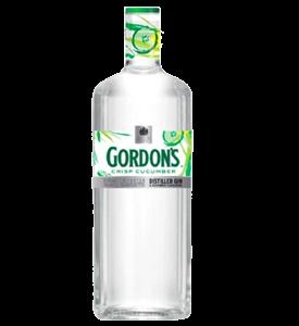 gordons-cucumber-crisp