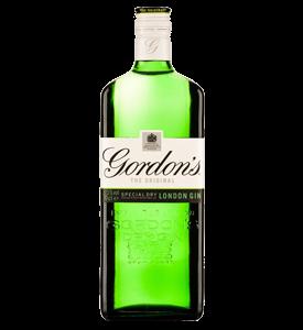 gordons-gin-green-bottle