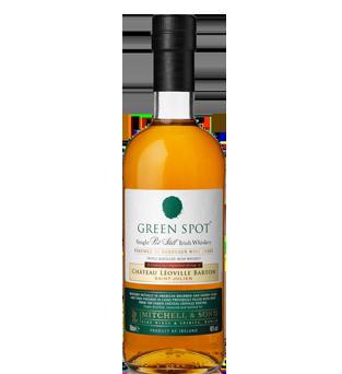 GreenSpot-Bordeaux-Irish-Whiskey