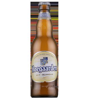heogarden-world-beer