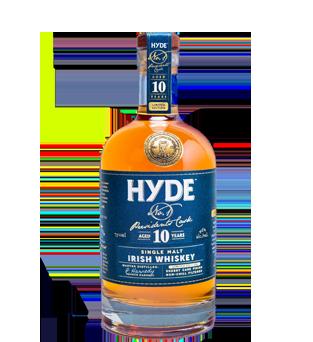 hyde-10-yo-old-single-malt-irish-whiskey
