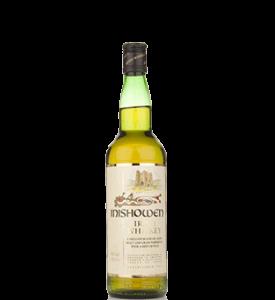 inishowen-whisky