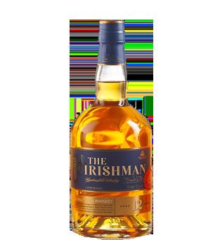 irishman-12-yo-singlemalt-irish-whiskey