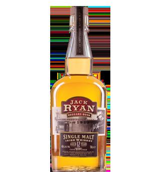 Jack-Ryan-12-YO-Irish-Whiskey