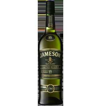 jameson-18yo-irish-whiskey