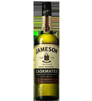 jameson-caskmate-stout-edition-irish-whiskey