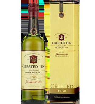 jameson-crested-10-irish-whiskey