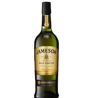 jameson-gold