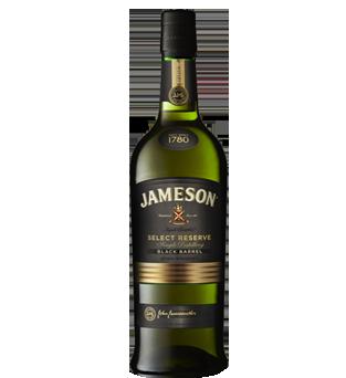 jameson-select-reserve-black-barrel-irish-whiskey