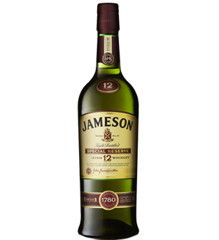 jameson-special-reserve-12yo-irish-whiskey
