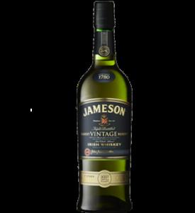 jameson_rare_vintage-irish-whiskey