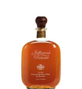 jefferson_s_reserve_very_old_straight_bourbon_whiskey
