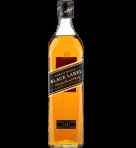 johnnie-walker-black-label-scotch-whiskey