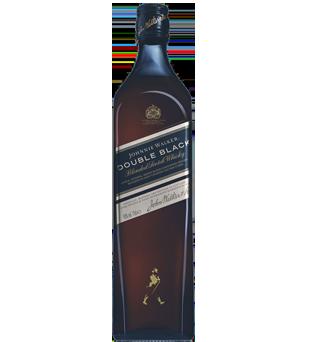 johnnie-walker-double-black-scotch-whiskey