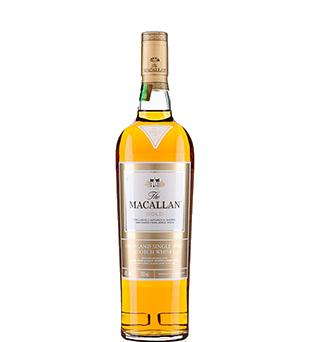 macallan-gold