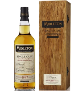 midelton-single-cask-1997-irish-whiskey