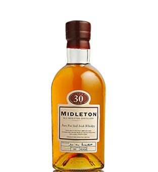 midleton-30yo