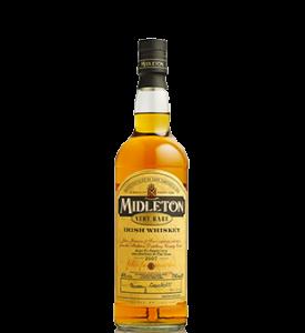 midleton-very-rare-2007