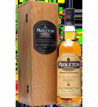 midleton-very-rare-2008-irish-whiskey