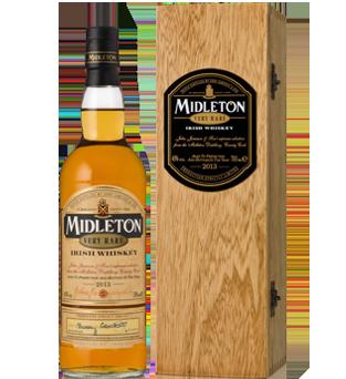 midleton-very-rare-2013-irish-whiskey-1