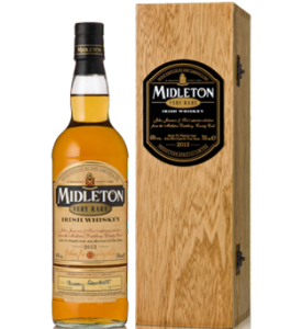 midleton-very-rare-2013-irish-whiskey